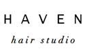 Haven Hair Studio
