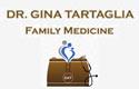 Gina Greco-Tartaglia, MD, PC, FAAFP Family Medicine