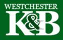 Westchester Kitchen and Bath