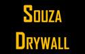 Souza Drywall