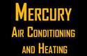 Mercury Air Conditioning & Heating