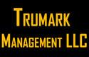 Trumark Management LLC