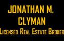 JONATHAN M. CLYMAN
