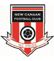 New Canaan Football Club
