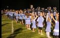Football & Cheerleading