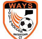 WAYS Watertown Association for Youth Soccer