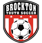 Brockton Youth Soccer Association