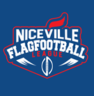 Niceville Flag Football League Inc