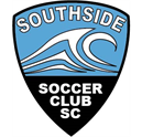 Southside Soccer Club of SC
