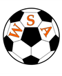Waynesville Football Club