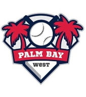 Palm Bay West Little League