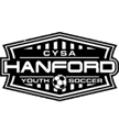 Hanford Youth Soccer League