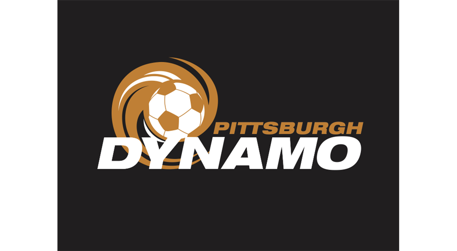 Dynamo Travel Announces Tryouts for the 2021-22 Season