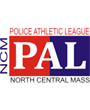 PAL Of North Central Massachusetts