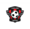 Vineland Soccer Association