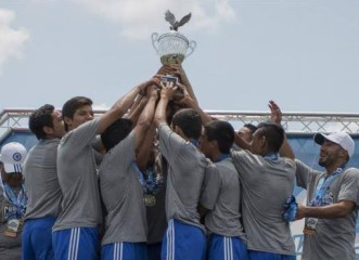 South Tacoma United youth soccer club wins national championship Boys girls youth soccer club in Tacoma champions