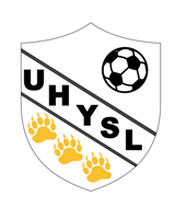 UHYSL (Upper Hancock County Youth Soccer League)