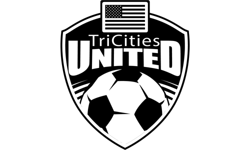 Support TriCities United