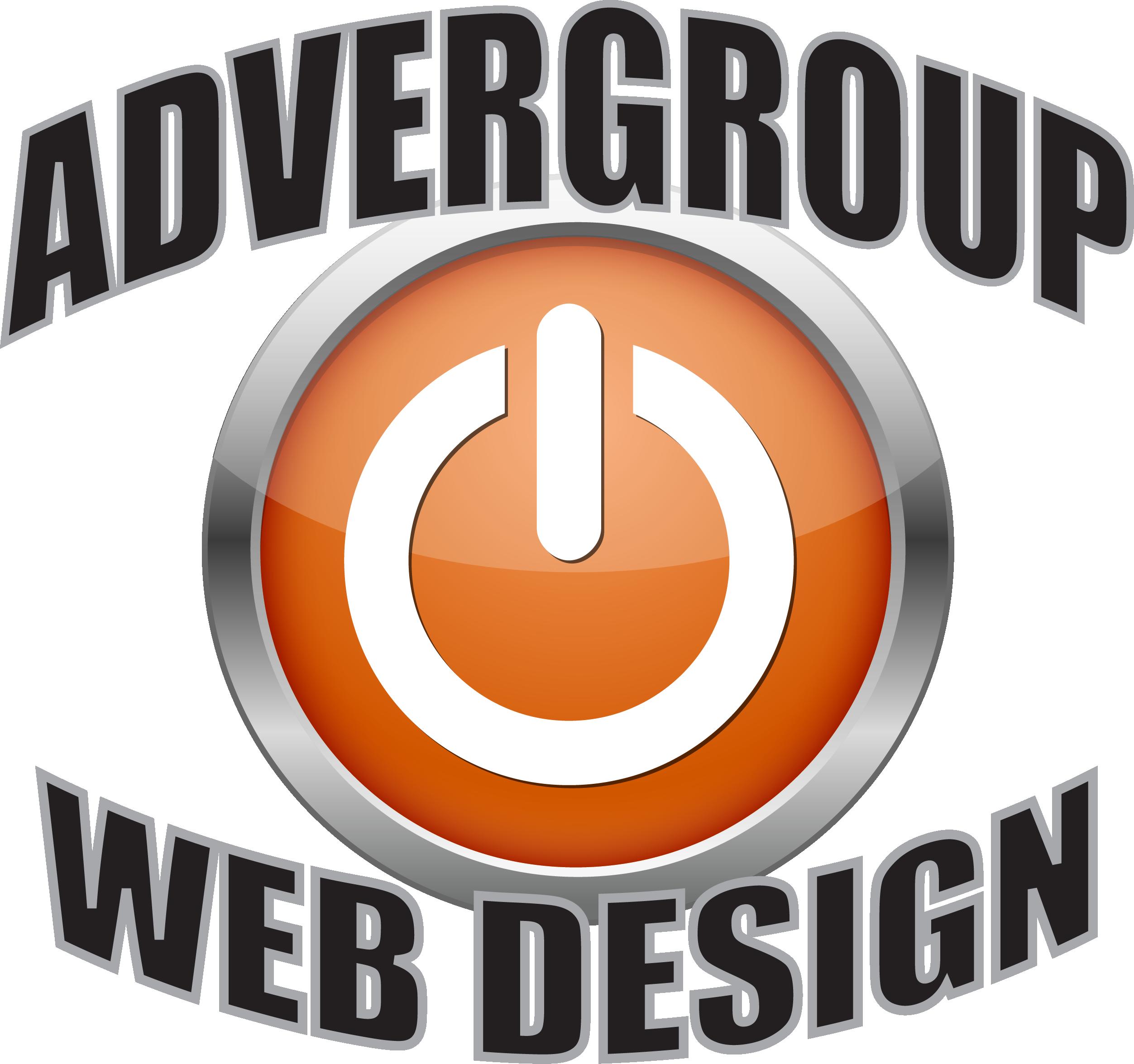 Adver Group Logo