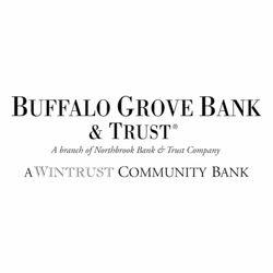 Buffalo Grove Bank and Trust