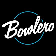 Bowlero