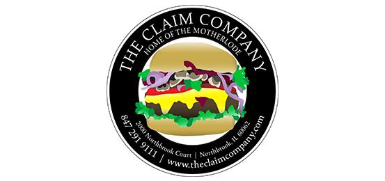 Claim Company