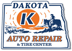 Dakota K