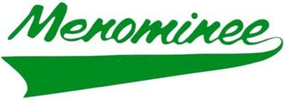 Camp Menominee