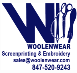Woolenwear