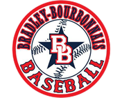 Bradley Bourbonnais Little League