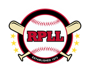 Rancho Penasquitos Little League Baseball