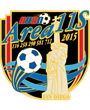 AYSO Area 11-S