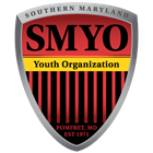 SOUTHERN MARYLAND YOUTH ORGANIZATION