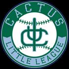 Cactus Little League