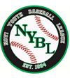 Novi Youth Baseball League
