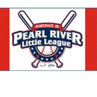 Pearl River Little League