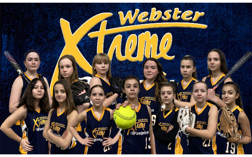 2021 Xtreme League and Tournament Registrations are OPEN!
