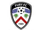 Fury FC Tryouts Coming Soon!