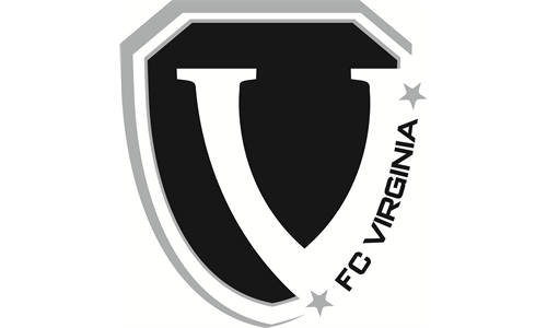 FC VIRGINIA'S NEW WEBSITE