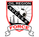 Oil Region Soccer Association