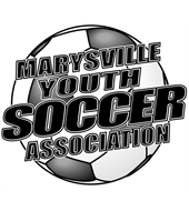 Marysville Youth Soccer Association