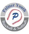 Palmer Youth Baseball