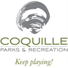 Coquille Parks and Recreation
