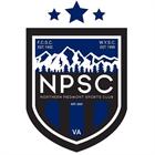 Northern Piedmont Sports Club