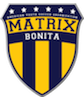 Bonita Matrix Soccer Club