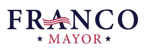 Mayor Franco