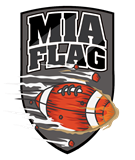 Miami Lakes Optimist Flag Football