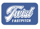 FASTPITCH Team Store