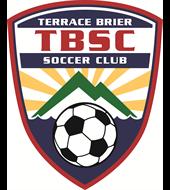 Terrace Brier Soccer Club