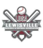 Lewisville Baseball Association